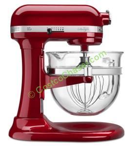 costco-972498-kitchenaid-KF26M22CA-mixer