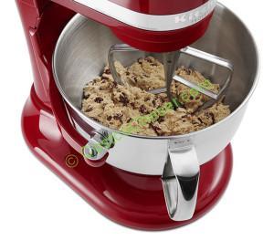 costco-972498-kitchenaid-mixer-67-point-planetary