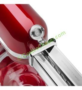 costco-972498-kitchenaid-professional-600-design-power-hub