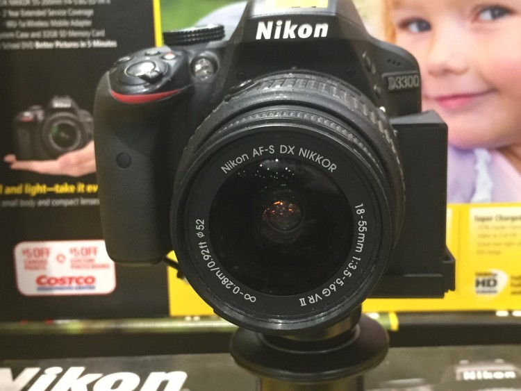costco-980186-nikon-d3300-dslr