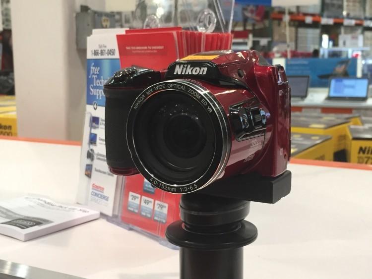 costco-992242-nikon-coolpix-l840
