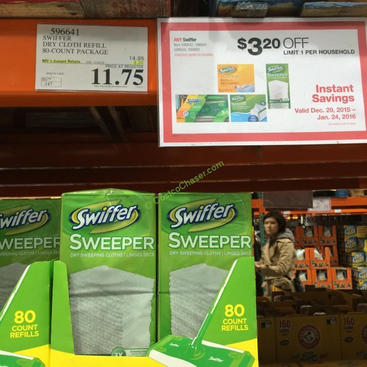 costco-596641-Swiffer-Dry-cloth-refill jpg – CostcoChaser