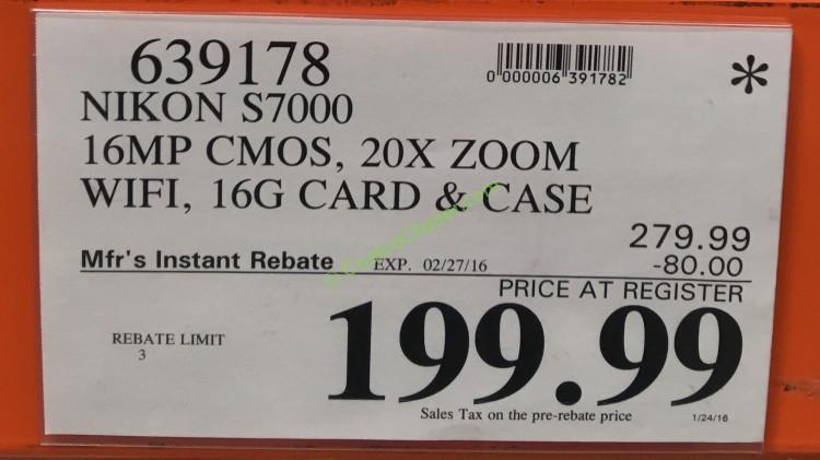 costco-639178-nikon-s7000-kit-price