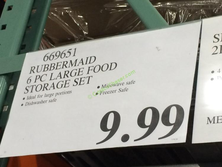 costco-669651-Rubbermaid-6pc-food-storage.tag.jpg