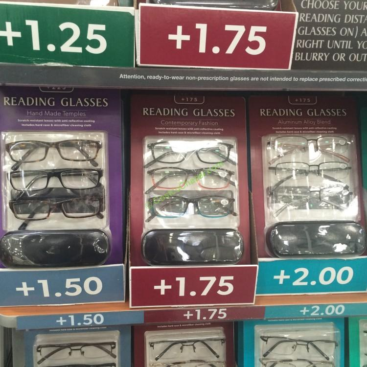a840d0ba2d costco-767566-Reading-glasses-3pk – CostcoChaser