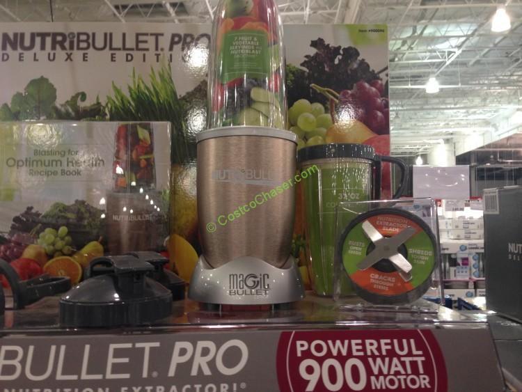 food processors mixers costco audi reviews