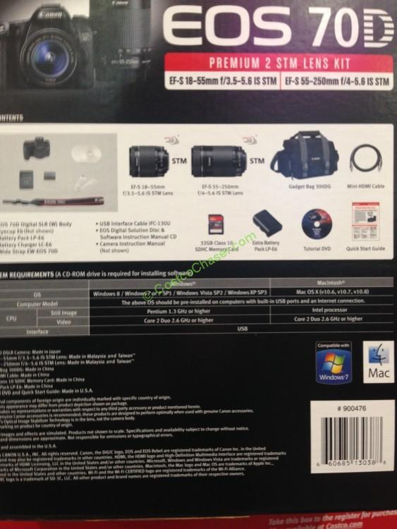 Canon 60d Owners Manual Pdf  Amazing Canon 60d Owners Manual