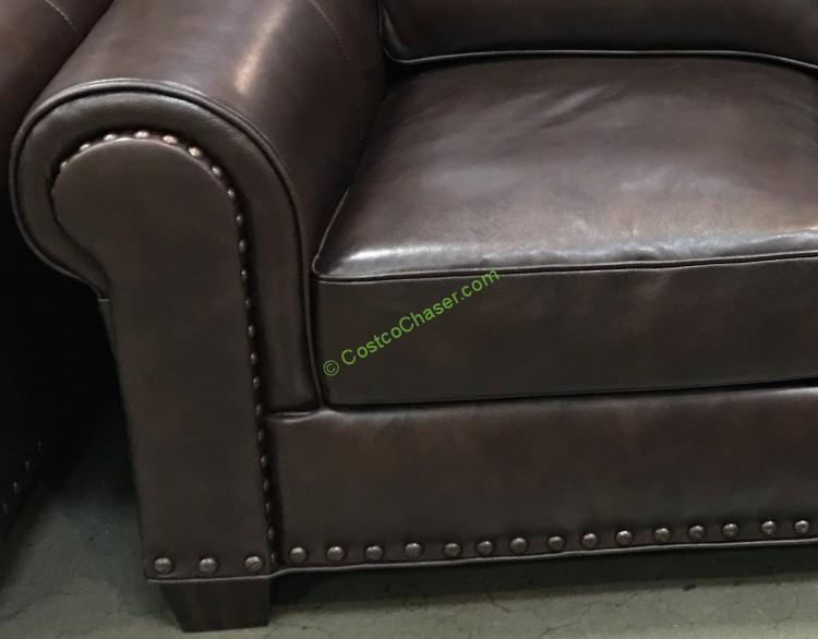 costco-905590-adalyn-home-leather-sofa-left