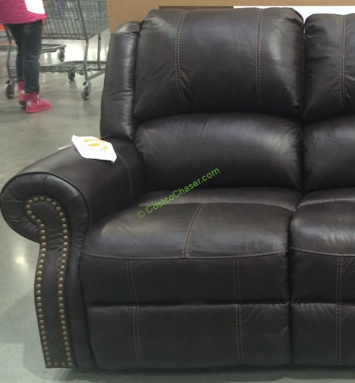 Costco-905597-berkline-reclining-leather-sofa-2