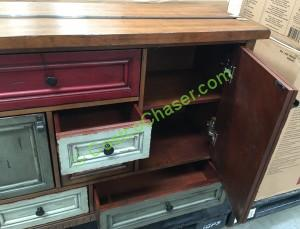 costco-908720-bayside-furnishings-kenac-accent-cabinet-open ...