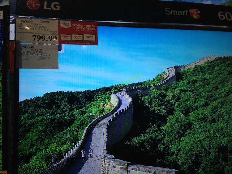 costco-960699-lg-60lf6090-led-screen