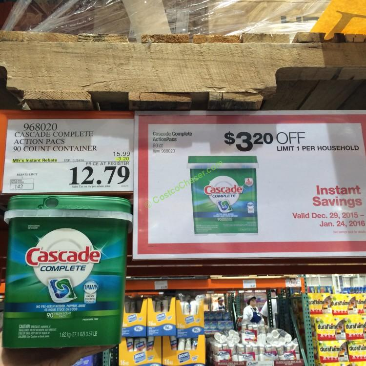 costco-968020-Cascade-complete-action-pacs.jpg