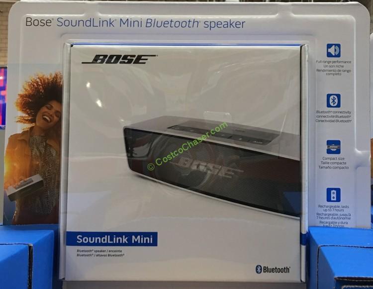 48c6e468db9 costco-981220-bose-soundlink-mini-box. \. Click to Enlarge
