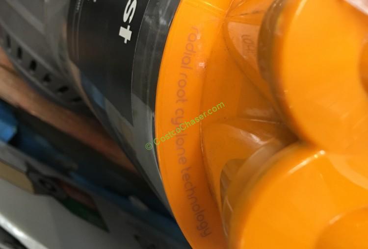costco-990603-dyson-ball-multifloor-radial-root-cyclone-tech
