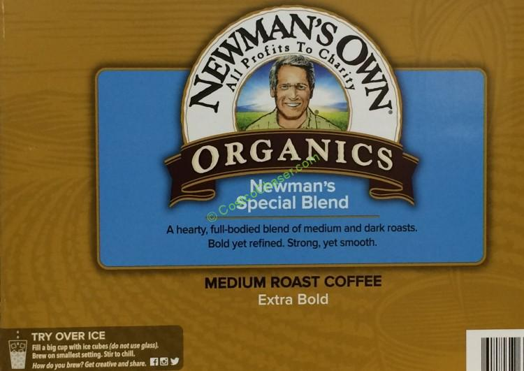 costco-1281792-newmans-own-organic-specialo-blend-part