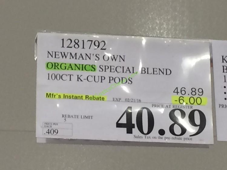 costco-1281792-newmans-own-organic-specialo-blend-tag