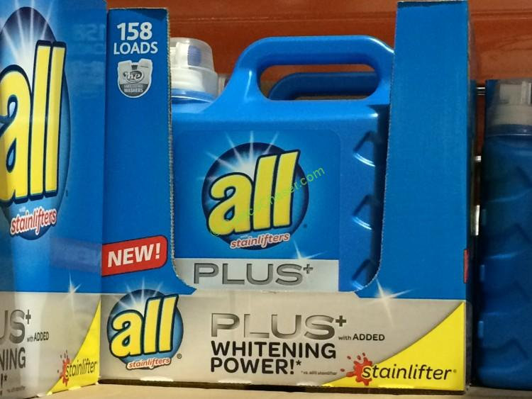 costco-487318-all-stainliftter-plus-liquid-detergent