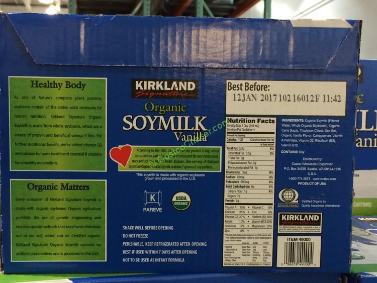 costco-49000-Kirkland-Signature-Organic-Vanilla-Soy-Milk-box