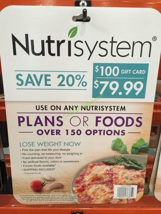 costco-618594-nutrisystem-100-gift-card-1