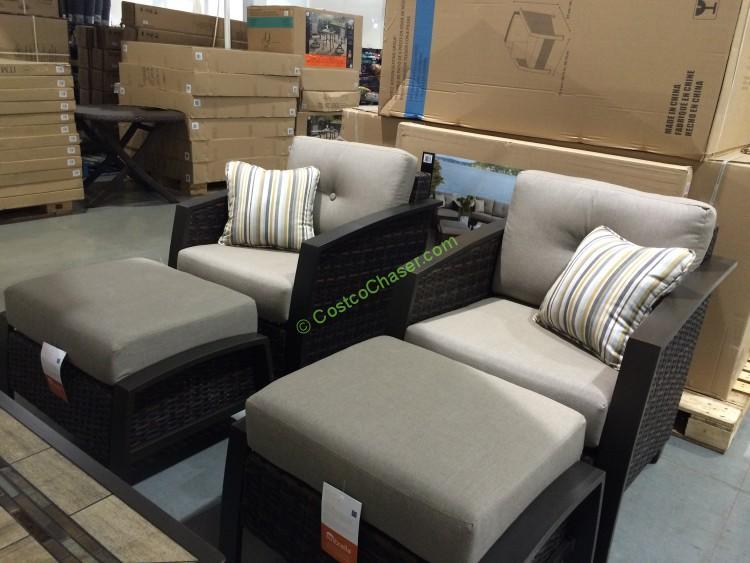 costco-639635-agio-internatiional-6pc-deep-seating-set-3