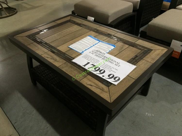costco-639635-agio-internatiional-6pc-deep-seating-set-4
