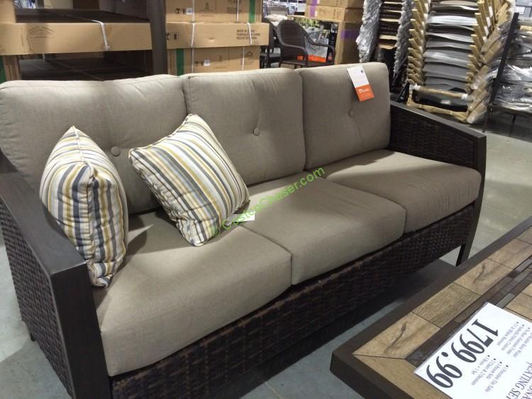 costco-639635-agio-internatiional-6pc-deep-seating-set-5