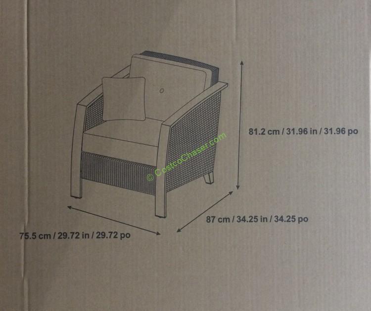 costco-639635-agio-internatiional-6pc-deep-seating-set-chart1