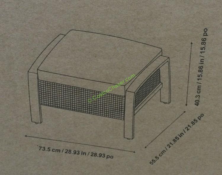 costco-639635-agio-internatiional-6pc-deep-seating-set-chart3