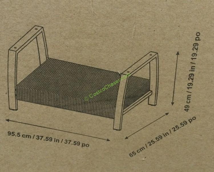 costco-639635-agio-internatiional-6pc-deep-seating-set-chart4