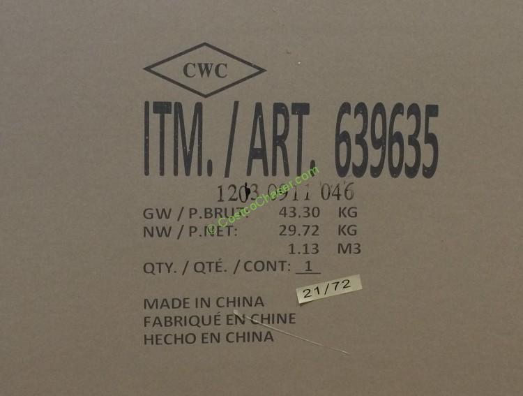 costco-639635-agio-internatiional-6pc-deep-seating-set-mark