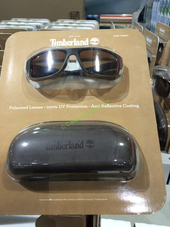 e2a8552c3f5fa Puma Sunglasses Polarized Costco