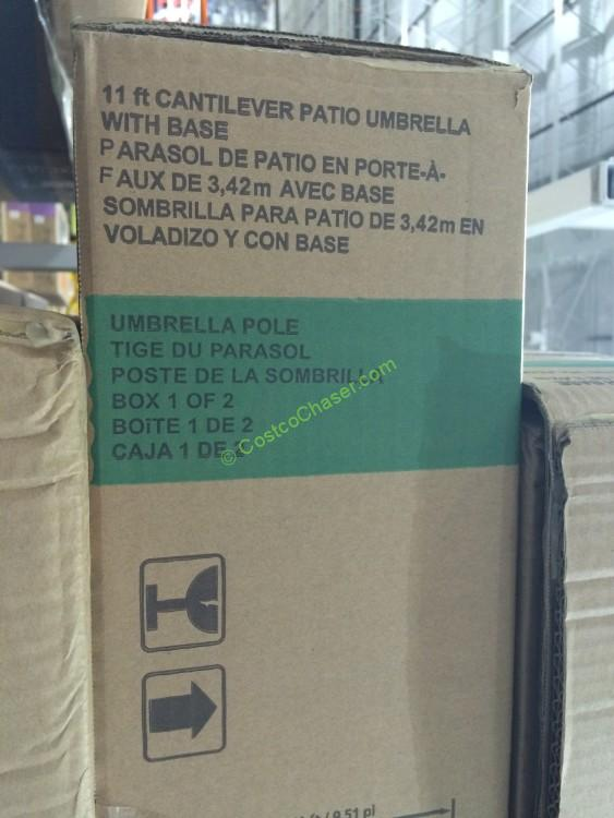 costco-853331-11-Cantilever-Patio-Umbrella-with-box