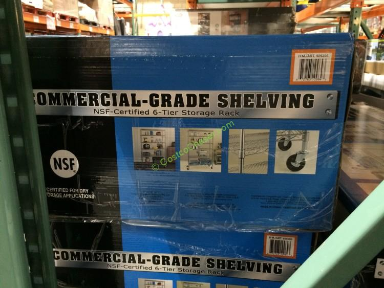 costco-925395-nsf-6tier-commercial-grade-shelf-box1
