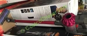 costco-949310-dyson-v6-motorhead-plus-cordless-stick-vacuum