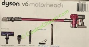 costco-949310-dyson-v6-motorhead-plus-cordless-stick-vacuum-accessories