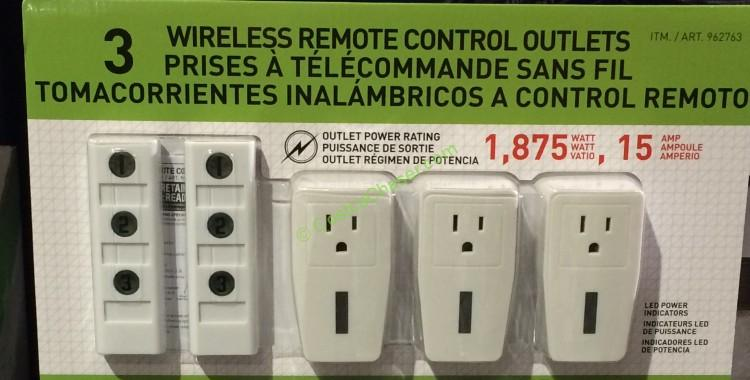 costco-962763-wireless-remote-controlled-outlets-spec