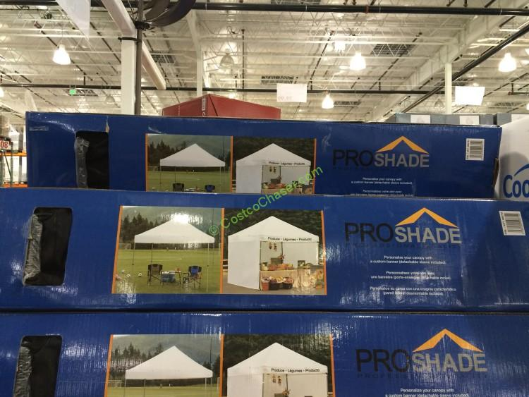 costco-966761-proshade-10-10-folding-canopy-all