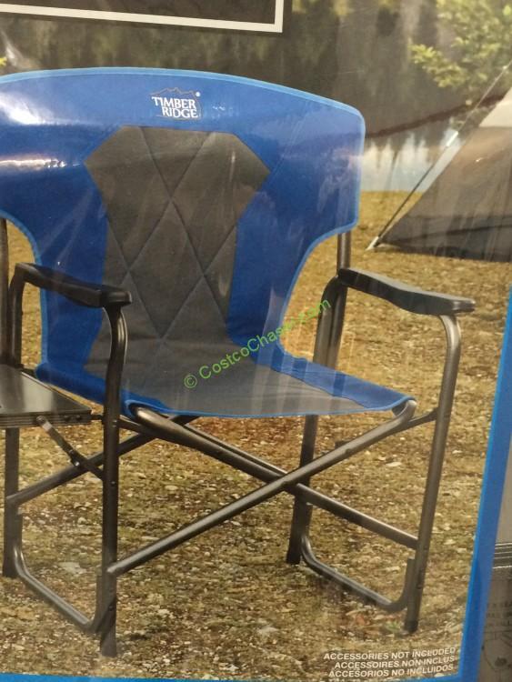Westfield Director's Chair