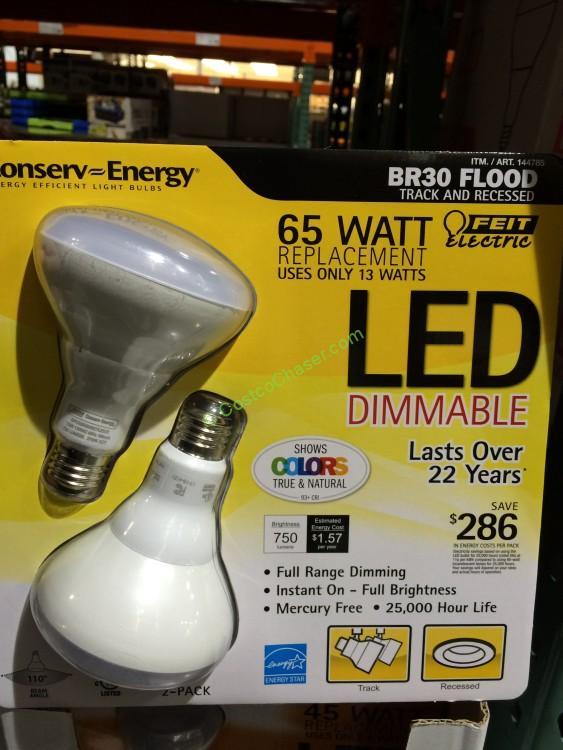 costco-144785-led-light-bulb-br30-flood-2pack.jpg