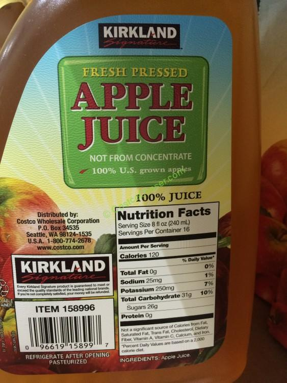 costco-158996-kirkland-signature-fresh-pressed-apple-juice-spec.jpg