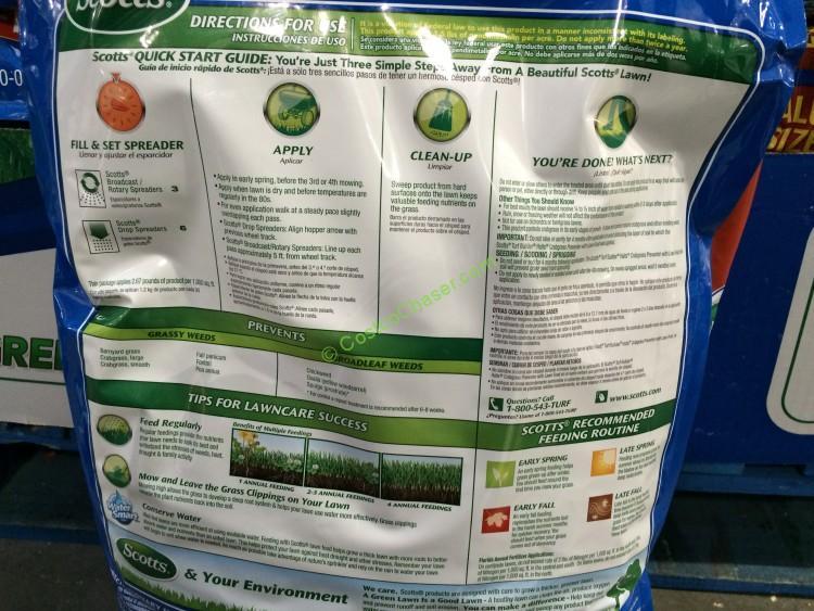 costco-368229-scotts-turfbuilder-plus-halts-fertilizer-crabgrass-control-spec