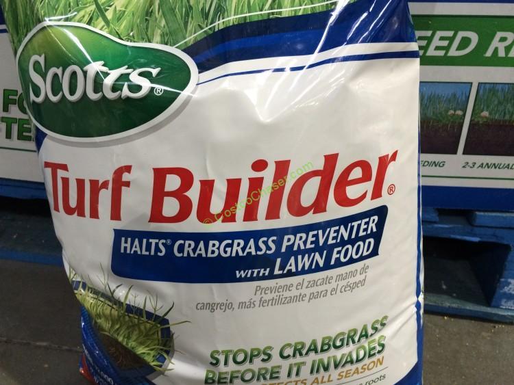 costco-368229-scotts-turfbuilder-plus-halts-fertilizer-crabgrass-control-spec2