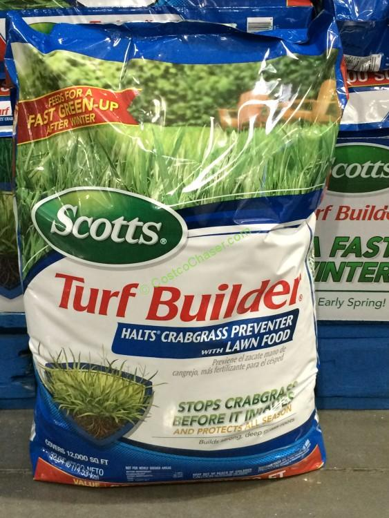 costco-368229-scotts-turfbuilder-plus-halts-fertilizer-crabgrass-control