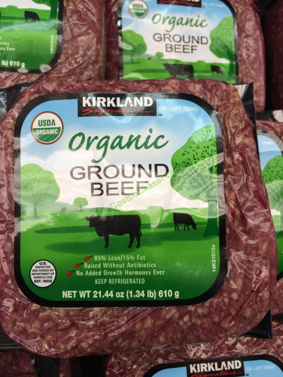 Communication on this topic: Nutrition Facts of Ground Beef, nutrition-facts-of-ground-beef/