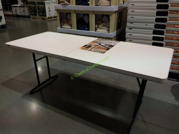 Find a great collection of Furniture Event at Costco. Enjoy low warehouse prices on name-brand Furniture Event products.