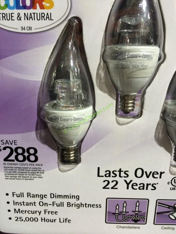Costco Feit Led Patio Lights: Costco-911482-led-light-bulbs-chandelier-3pack-spec1.jpg