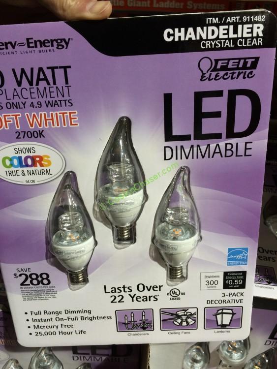 costco-911482-led-light-bulbs-chandelier-3pack.jpg