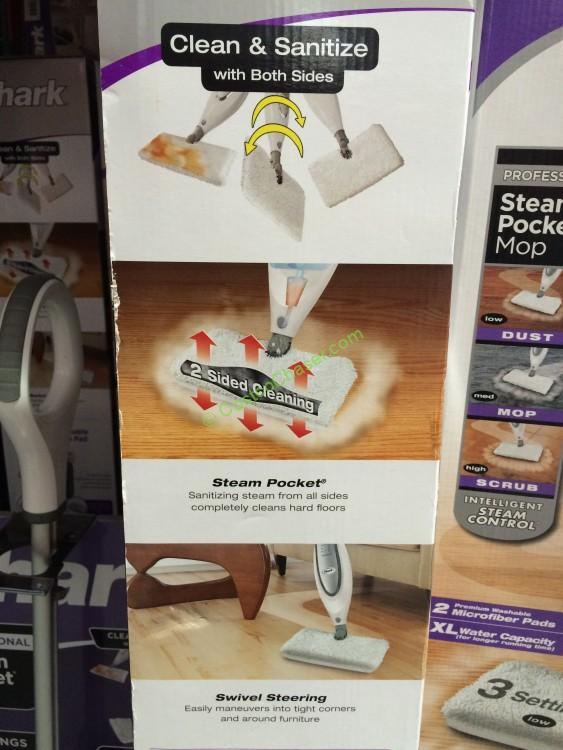 costco-1009999-shark-professional-steam-pocket-mop-use1