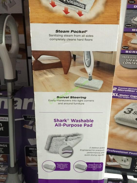 costco-1009999-shark-professional-steam-pocket-mop-use2