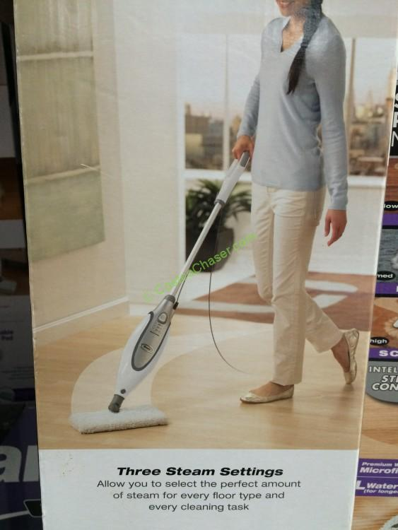 costco-1009999-shark-professional-steam-pocket-mop-use3